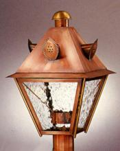 search results maddux lighting