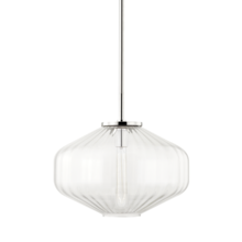 Pendants Lighting Fixtures Items 2592 To 2736 Maddux Lighting Gallery Supply